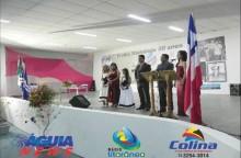92e9c9d07699a Prêmio  Prêmio Imprensa realiza edição especial em comemoração aos 56 anos  de emancipação de Itamaraju